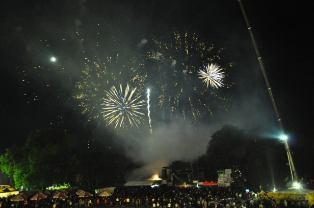 Jarmark  2010